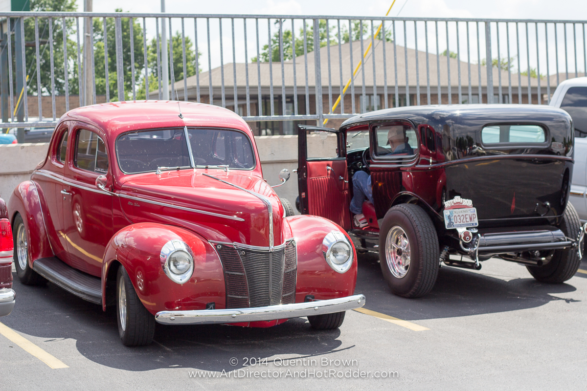 2014_Mid-America_Street_Rod_Nationals-36