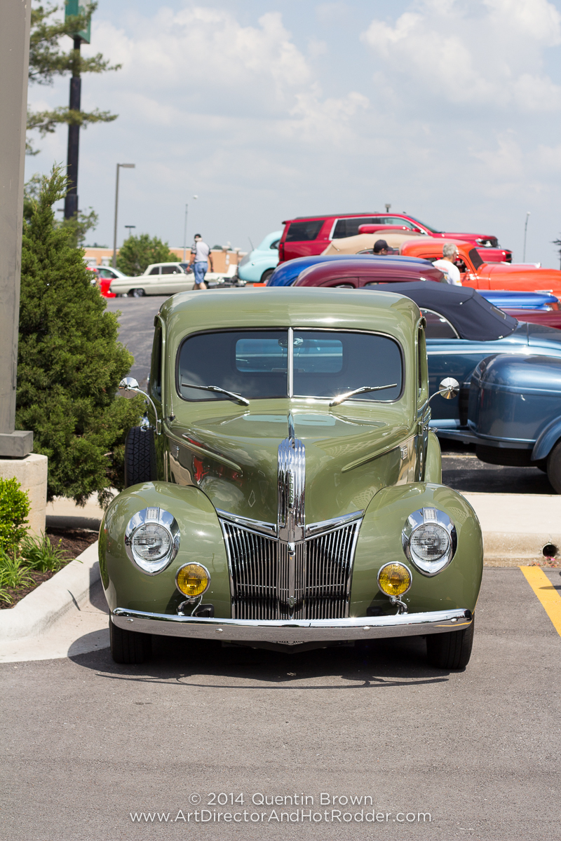 2014_Mid-America_Street_Rod_Nationals-37