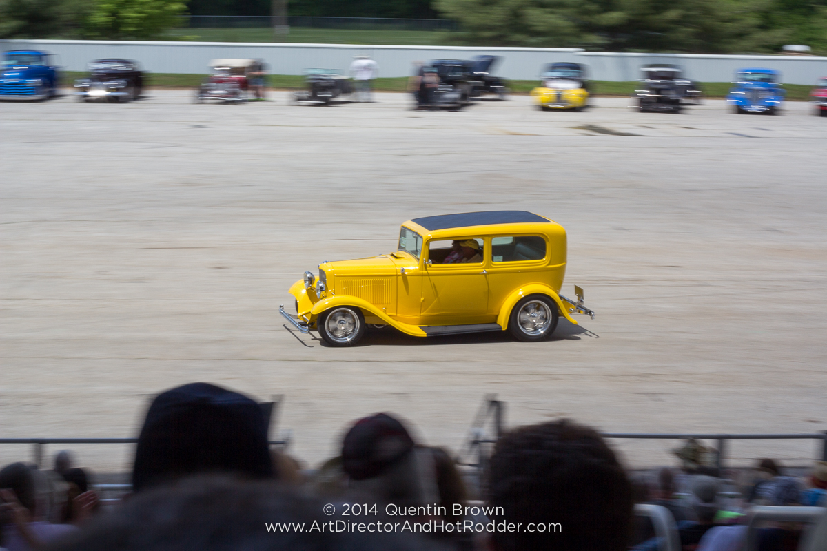2014_Mid-America_Street_Rod_Nationals-386