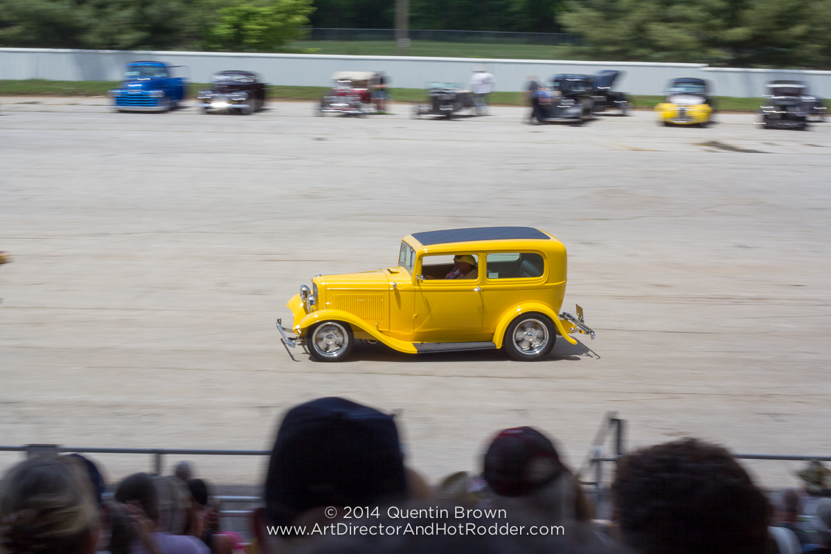 2014_Mid-America_Street_Rod_Nationals-388