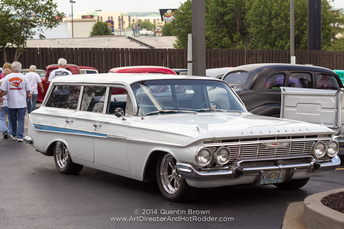 2014_Mid-America_Street_Rod_Nationals-39
