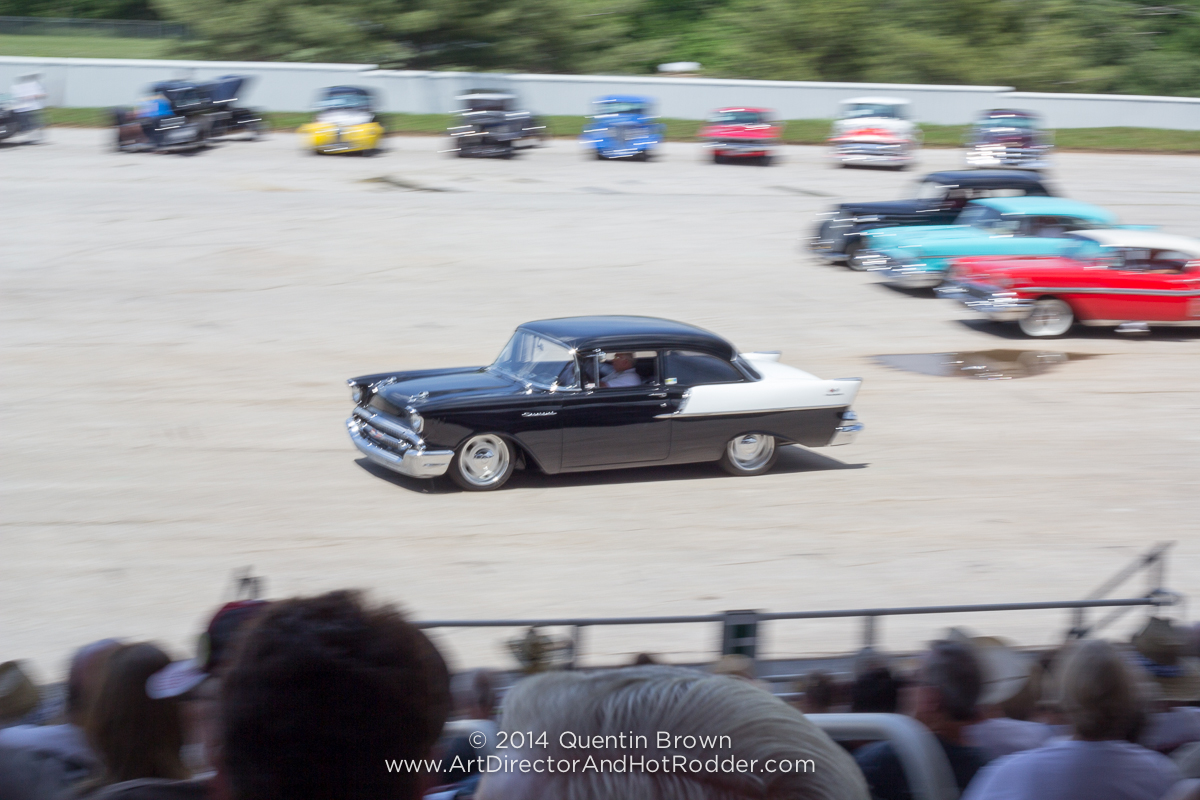 2014_Mid-America_Street_Rod_Nationals-401