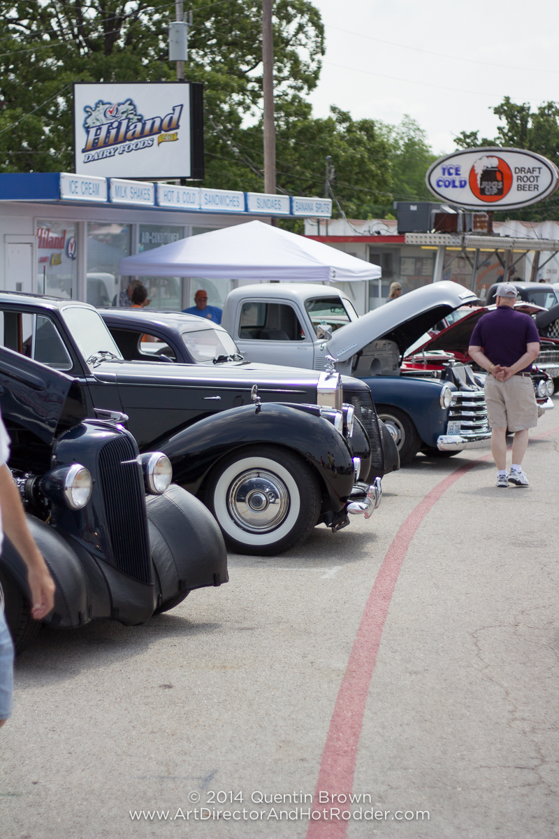 2014_Mid-America_Street_Rod_Nationals-41