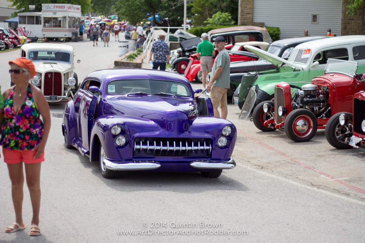 2014_Mid-America_Street_Rod_Nationals-42
