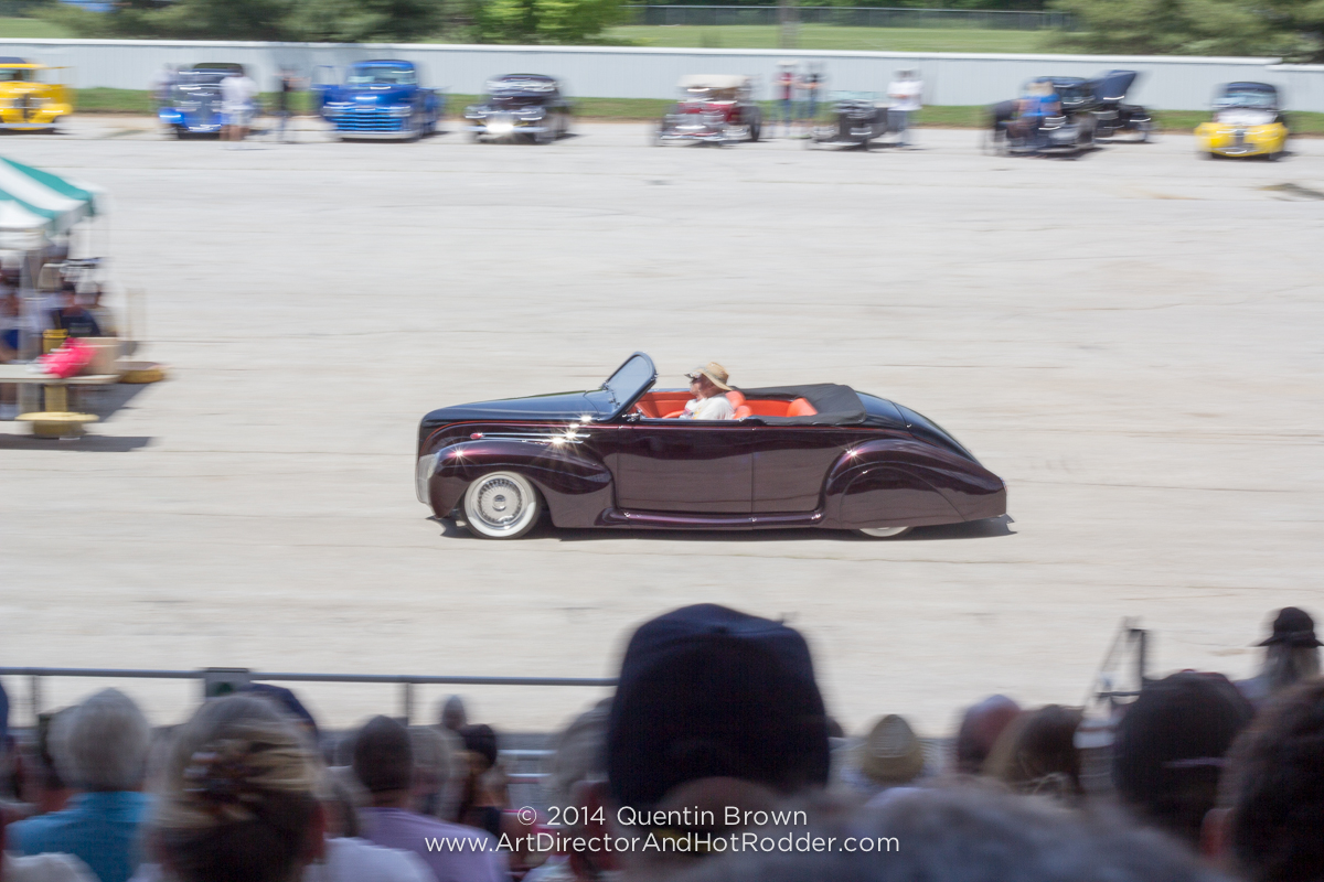 2014_Mid-America_Street_Rod_Nationals-428