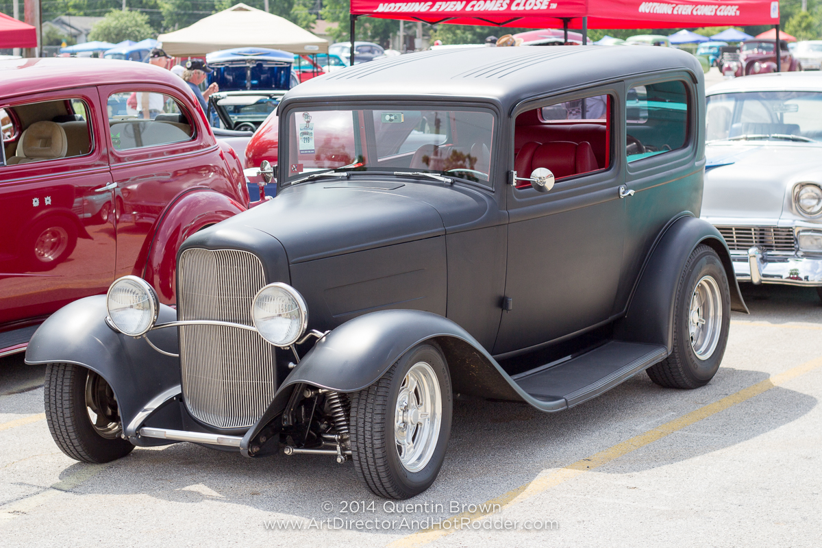 2014_Mid-America_Street_Rod_Nationals-43