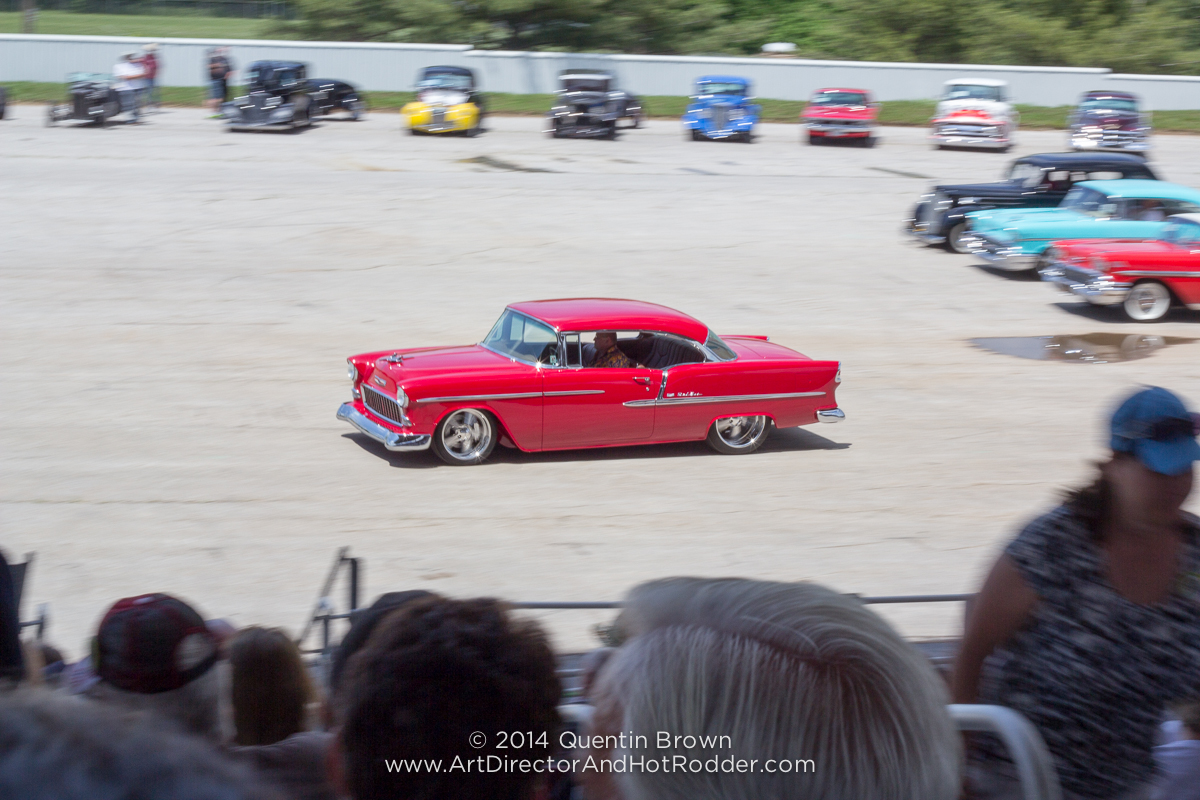 2014_Mid-America_Street_Rod_Nationals-434