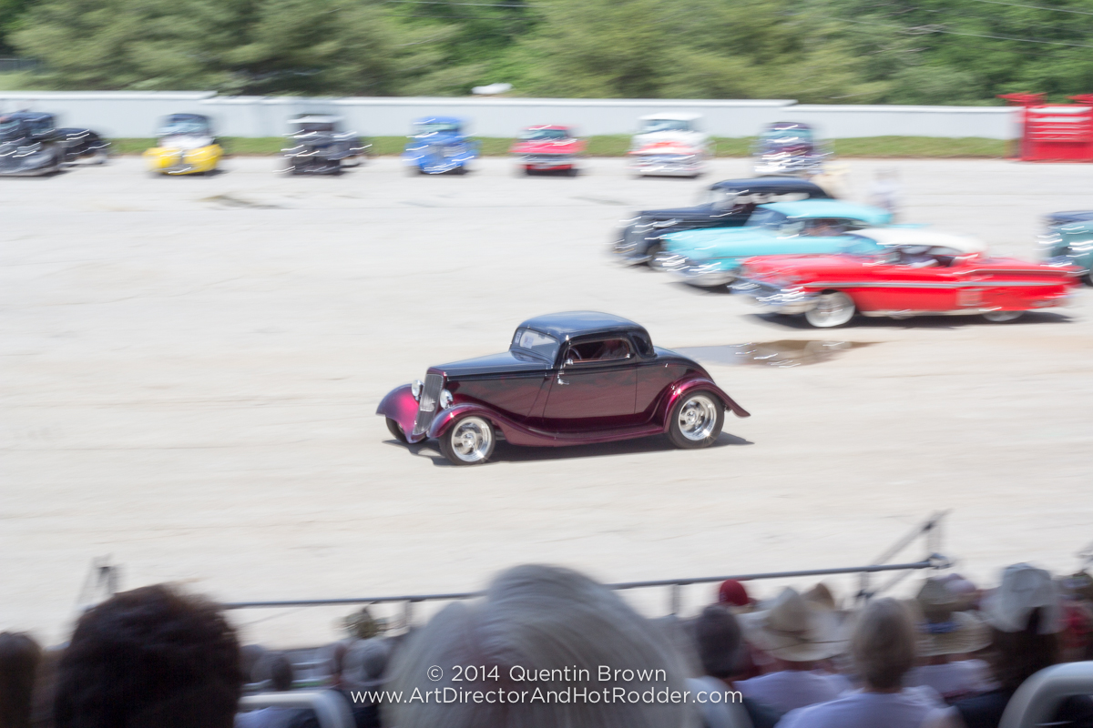 2014_Mid-America_Street_Rod_Nationals-451