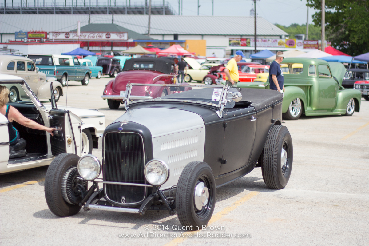 2014_Mid-America_Street_Rod_Nationals-48