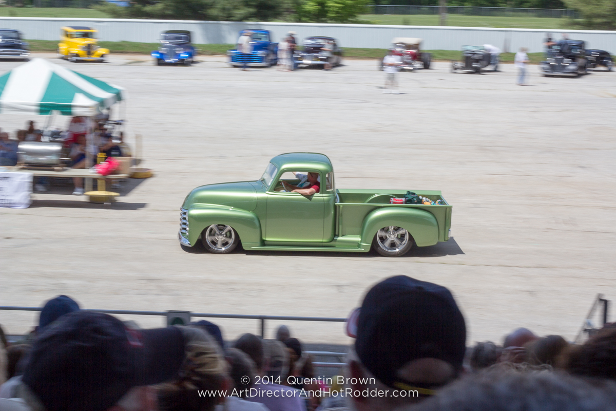 2014_Mid-America_Street_Rod_Nationals-484