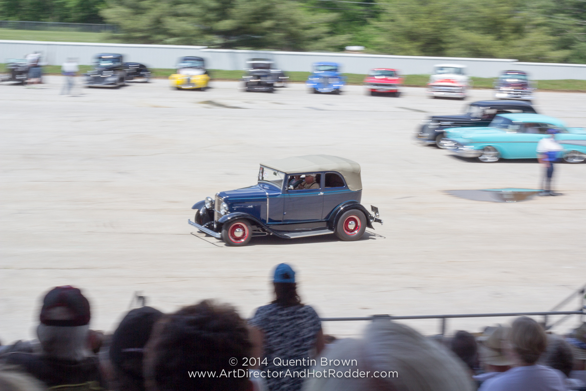 2014_Mid-America_Street_Rod_Nationals-489