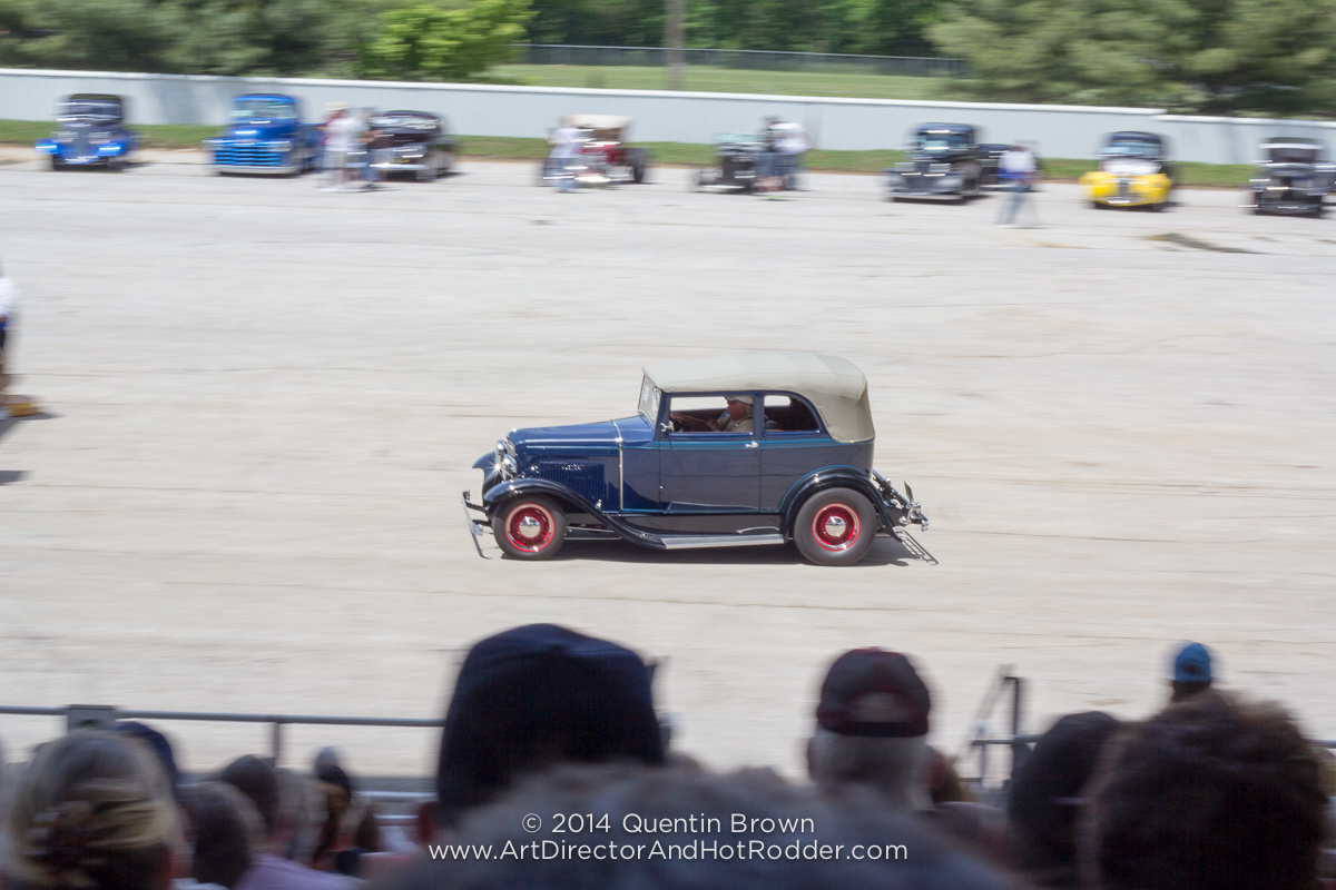 2014_Mid-America_Street_Rod_Nationals-496