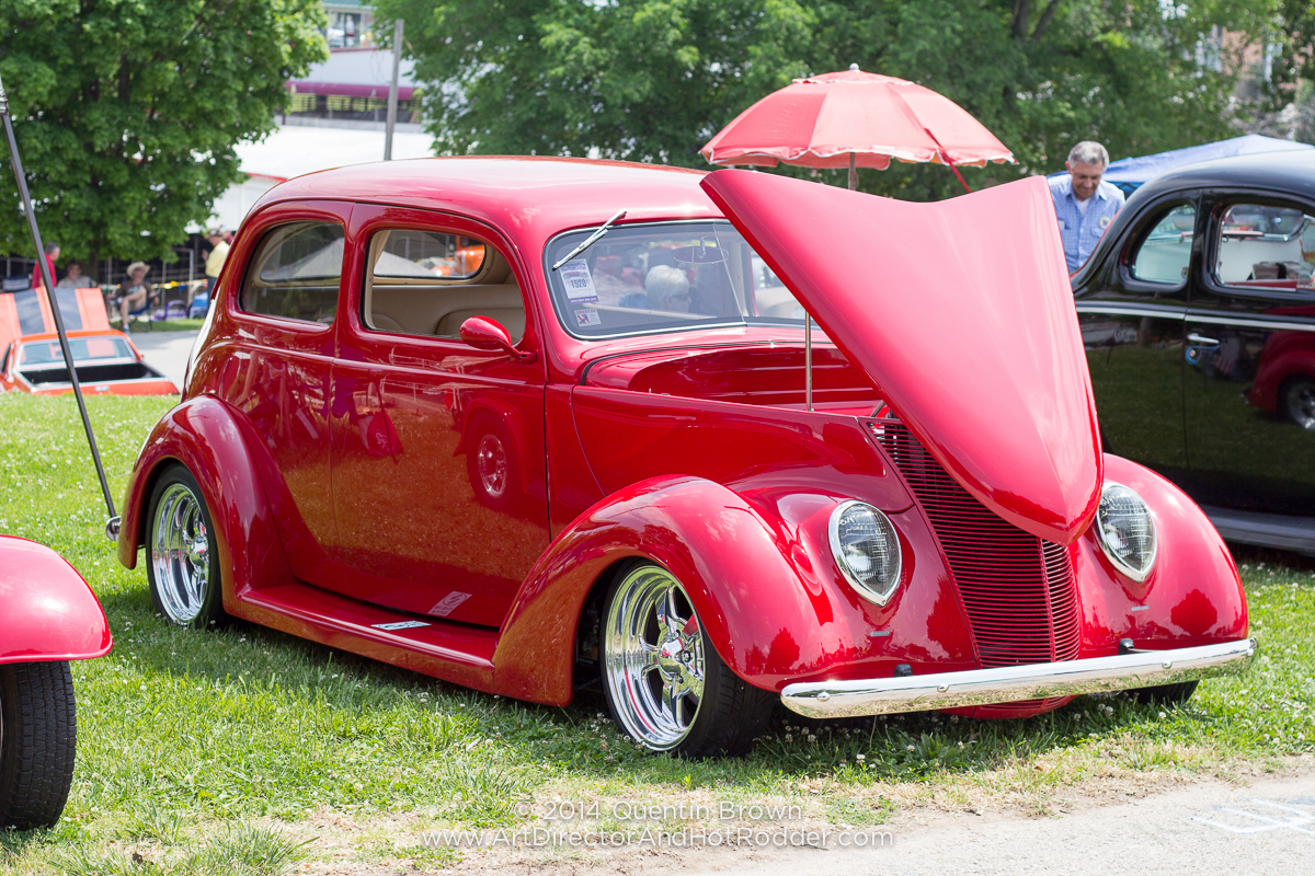 2014_Mid-America_Street_Rod_Nationals-50