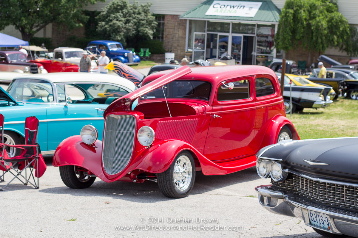 2014_Mid-America_Street_Rod_Nationals-51