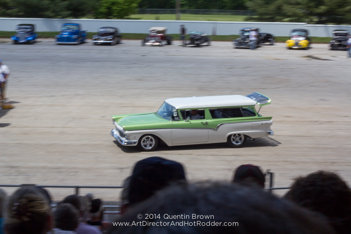 2014_Mid-America_Street_Rod_Nationals-519