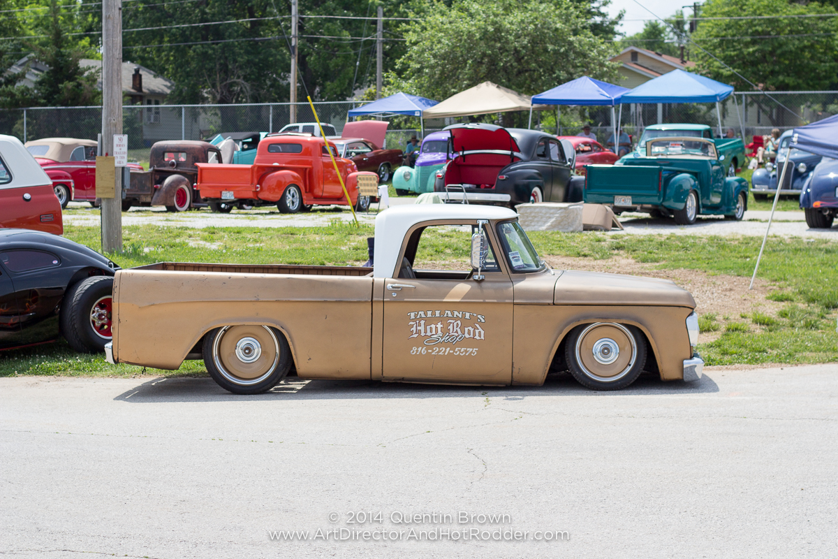 2014_Mid-America_Street_Rod_Nationals-52