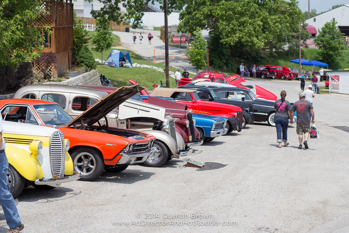 2014_Mid-America_Street_Rod_Nationals-53