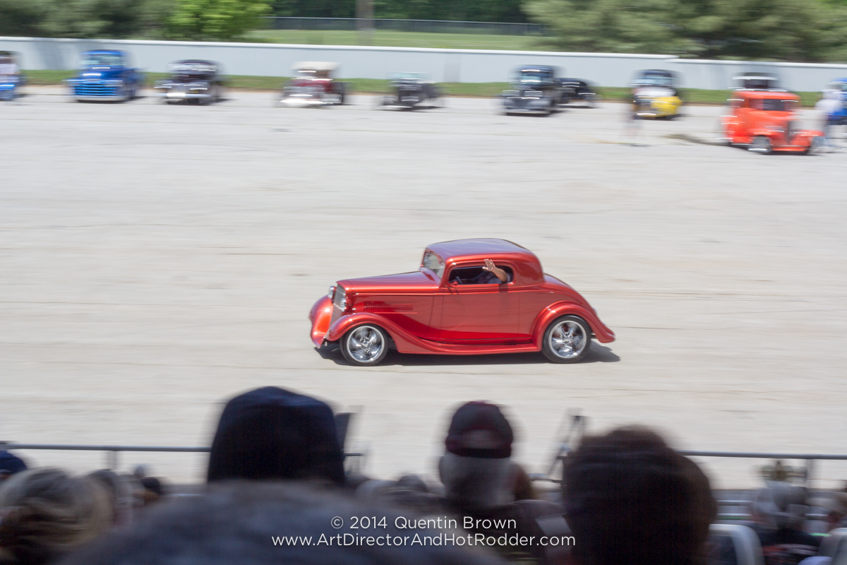 2014_Mid-America_Street_Rod_Nationals-531