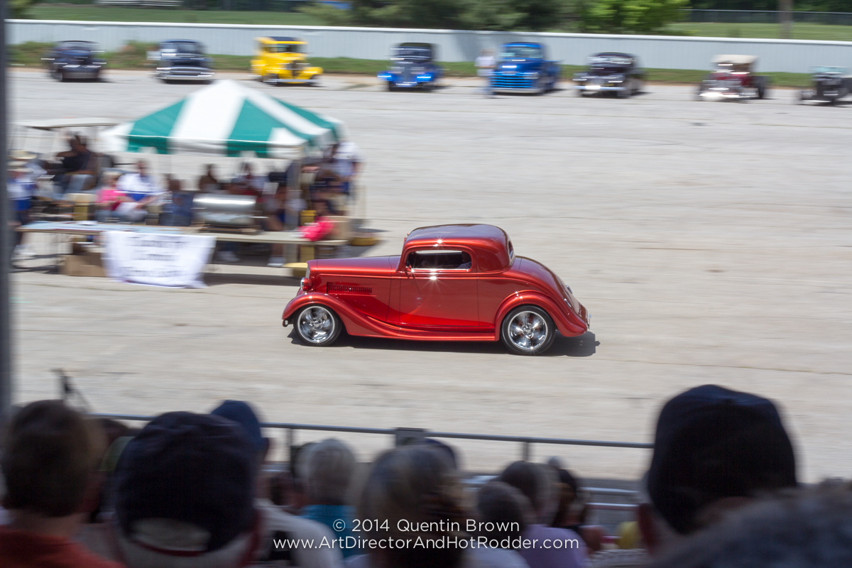 2014_Mid-America_Street_Rod_Nationals-538