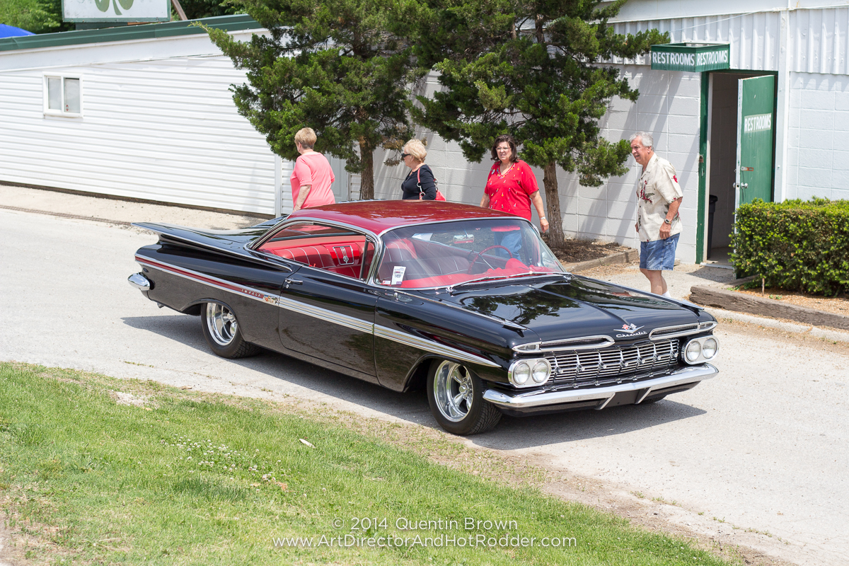 2014_Mid-America_Street_Rod_Nationals-54