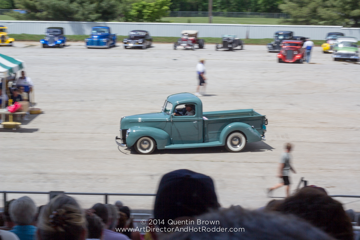 2014_Mid-America_Street_Rod_Nationals-557