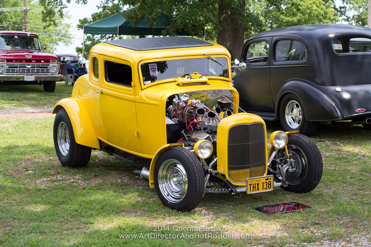2014_Mid-America_Street_Rod_Nationals-56