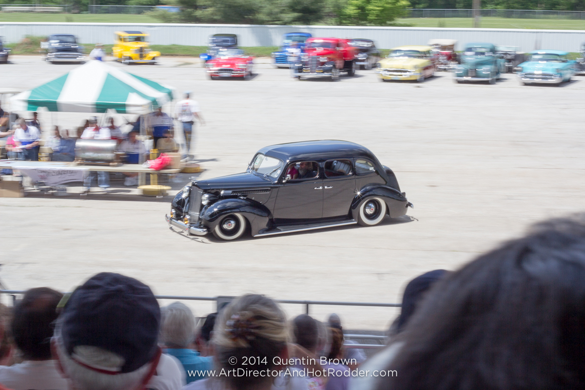 2014_Mid-America_Street_Rod_Nationals-579