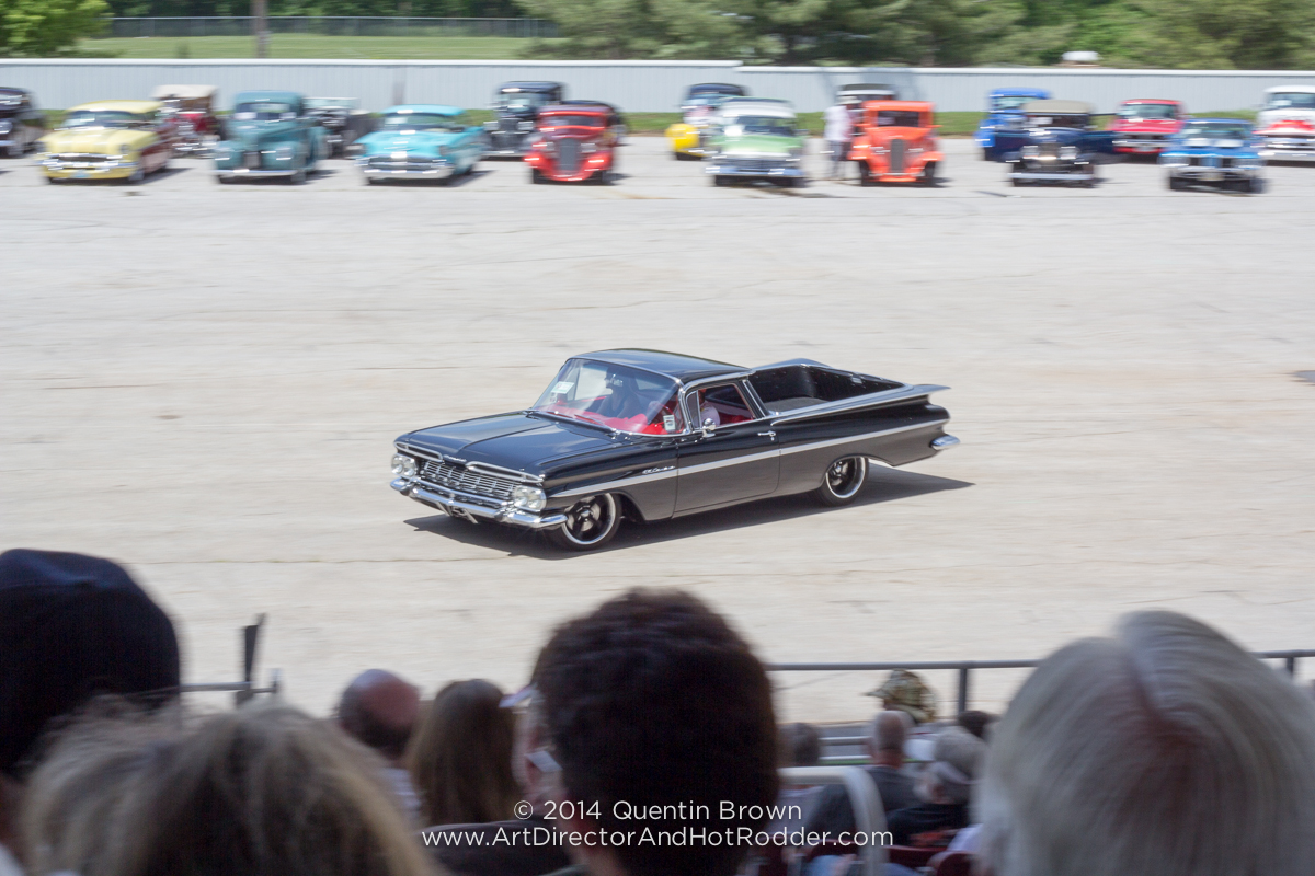 2014_Mid-America_Street_Rod_Nationals-582