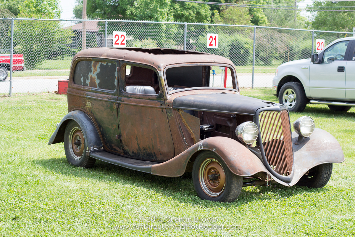 2014_Mid-America_Street_Rod_Nationals-59