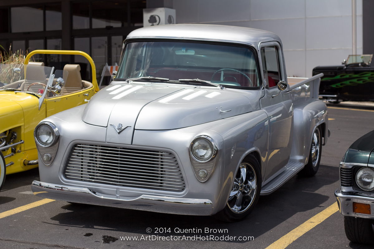 2014_Mid-America_Street_Rod_Nationals-6