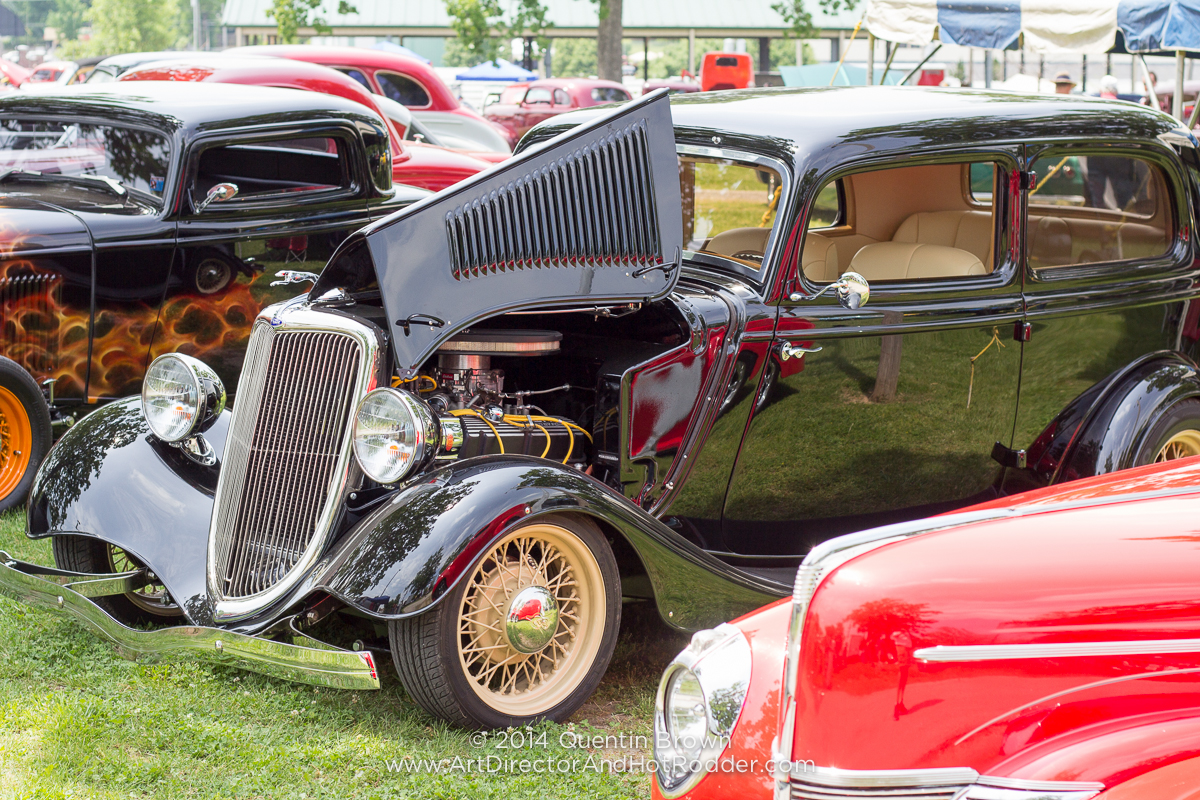 2014_Mid-America_Street_Rod_Nationals-61