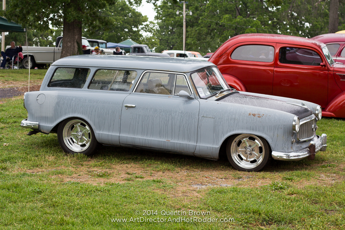 2014_Mid-America_Street_Rod_Nationals-63