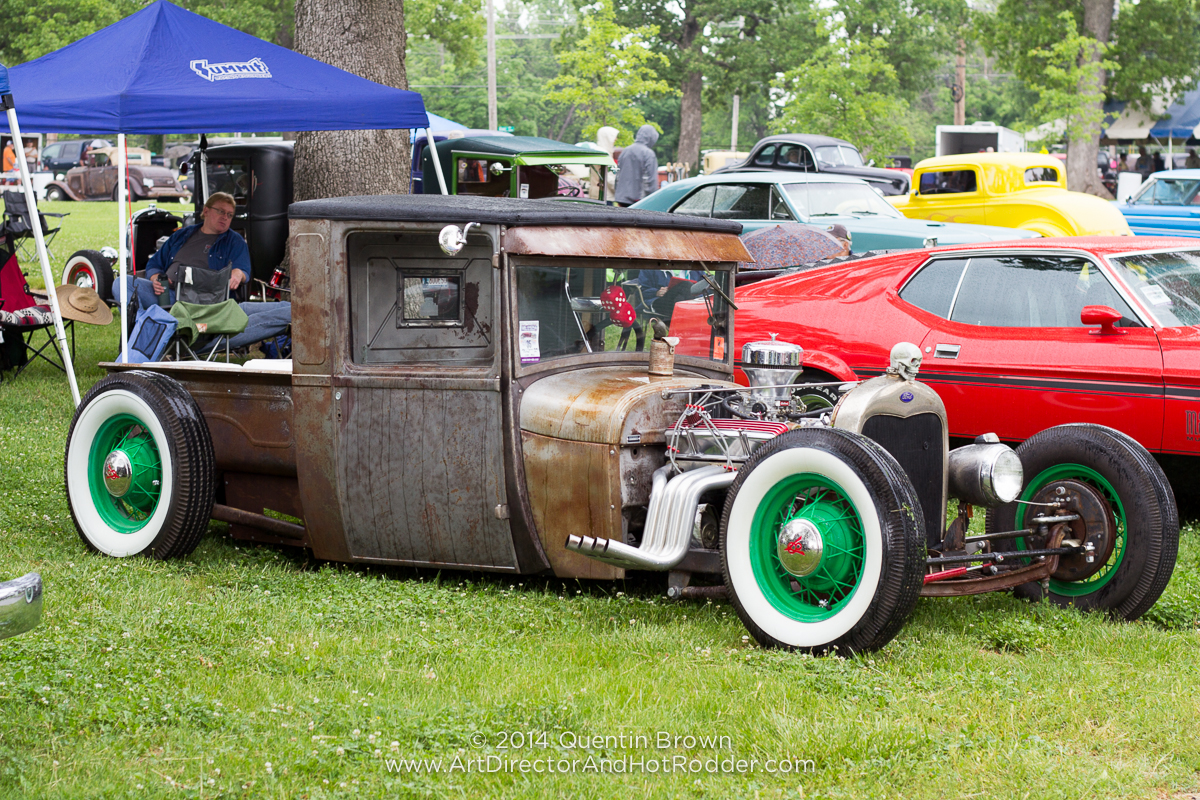2014_Mid-America_Street_Rod_Nationals-67