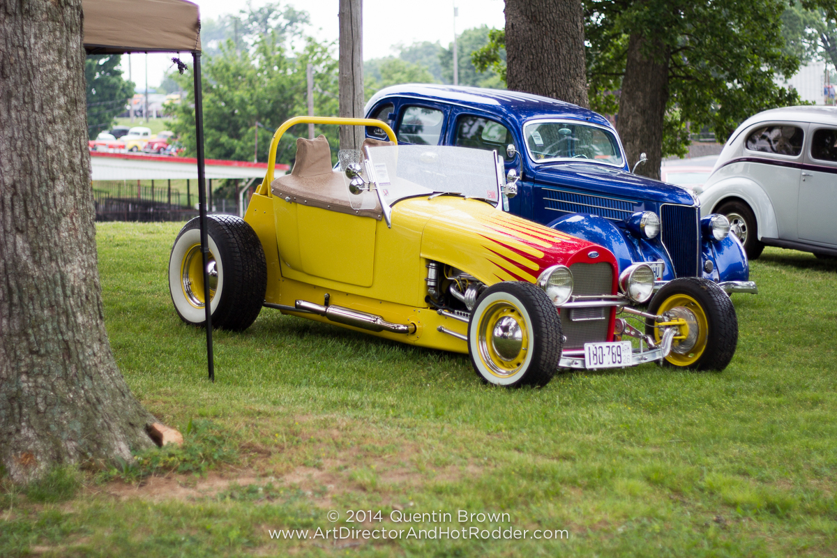 2014_Mid-America_Street_Rod_Nationals-69