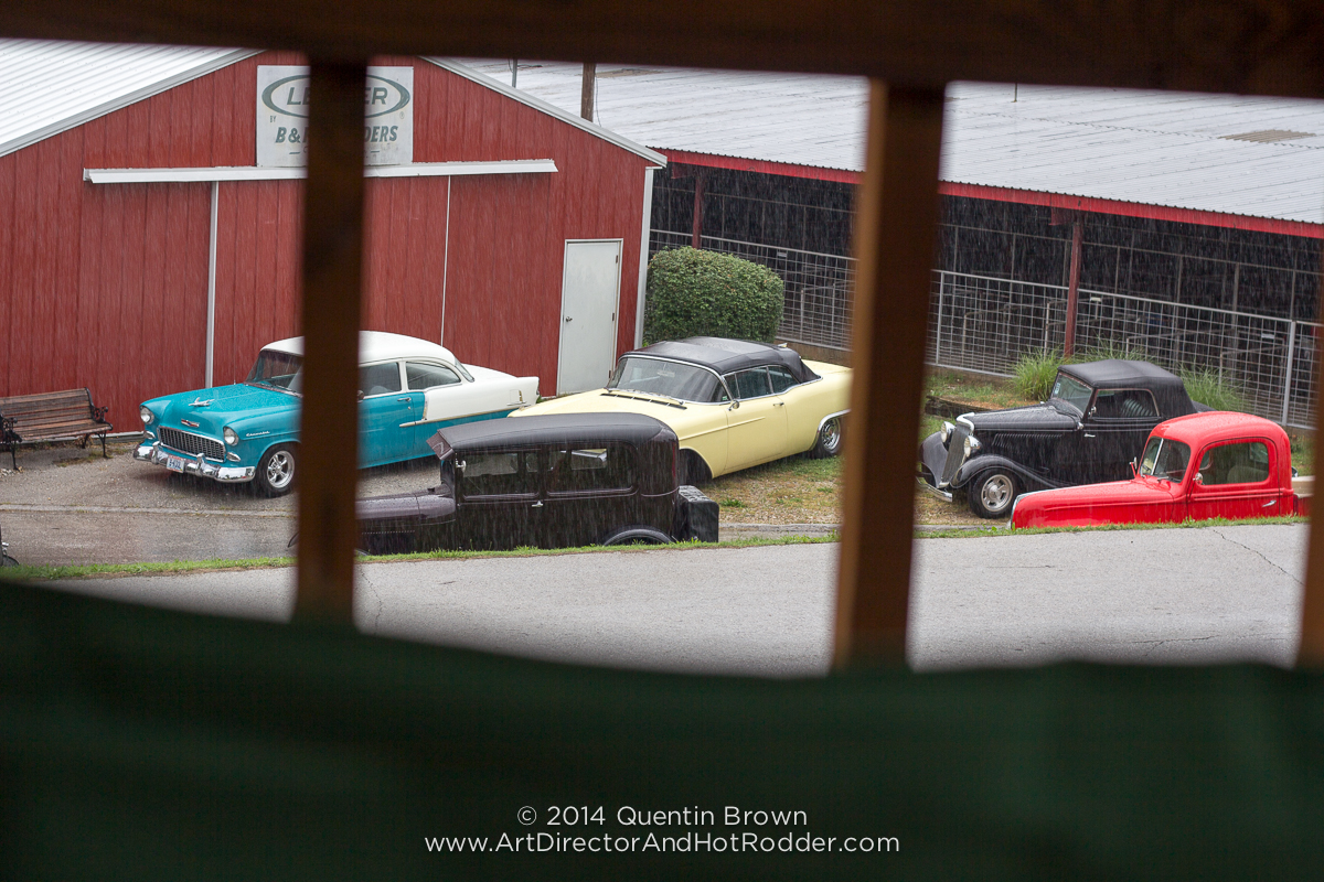 2014_Mid-America_Street_Rod_Nationals-76