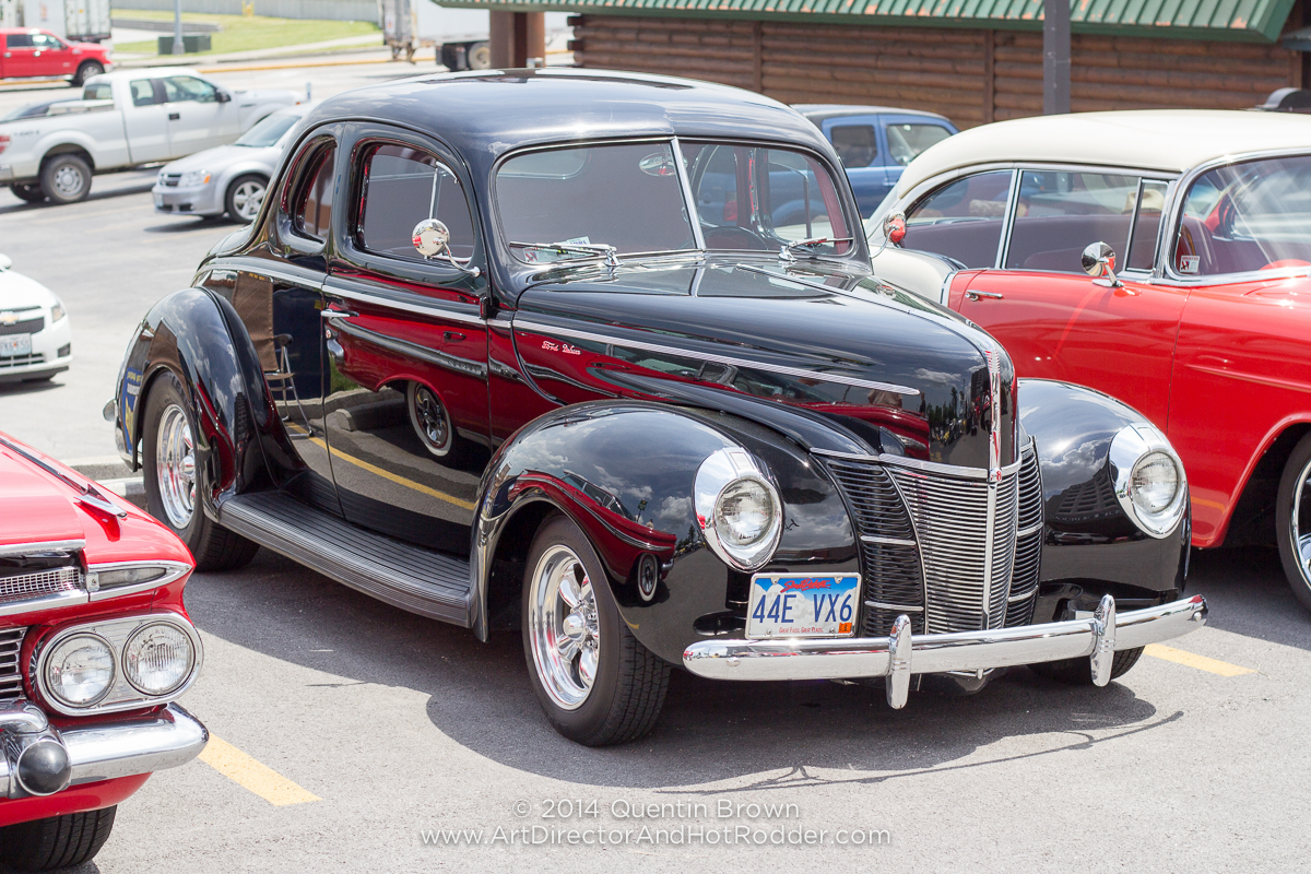 2014_Mid-America_Street_Rod_Nationals-8