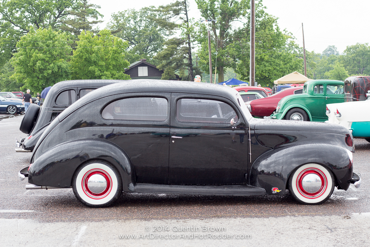 2014_Mid-America_Street_Rod_Nationals-81