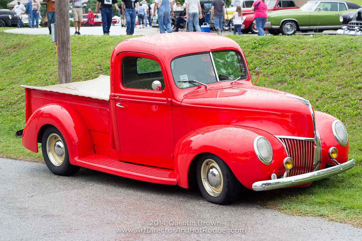 2014_Mid-America_Street_Rod_Nationals-86