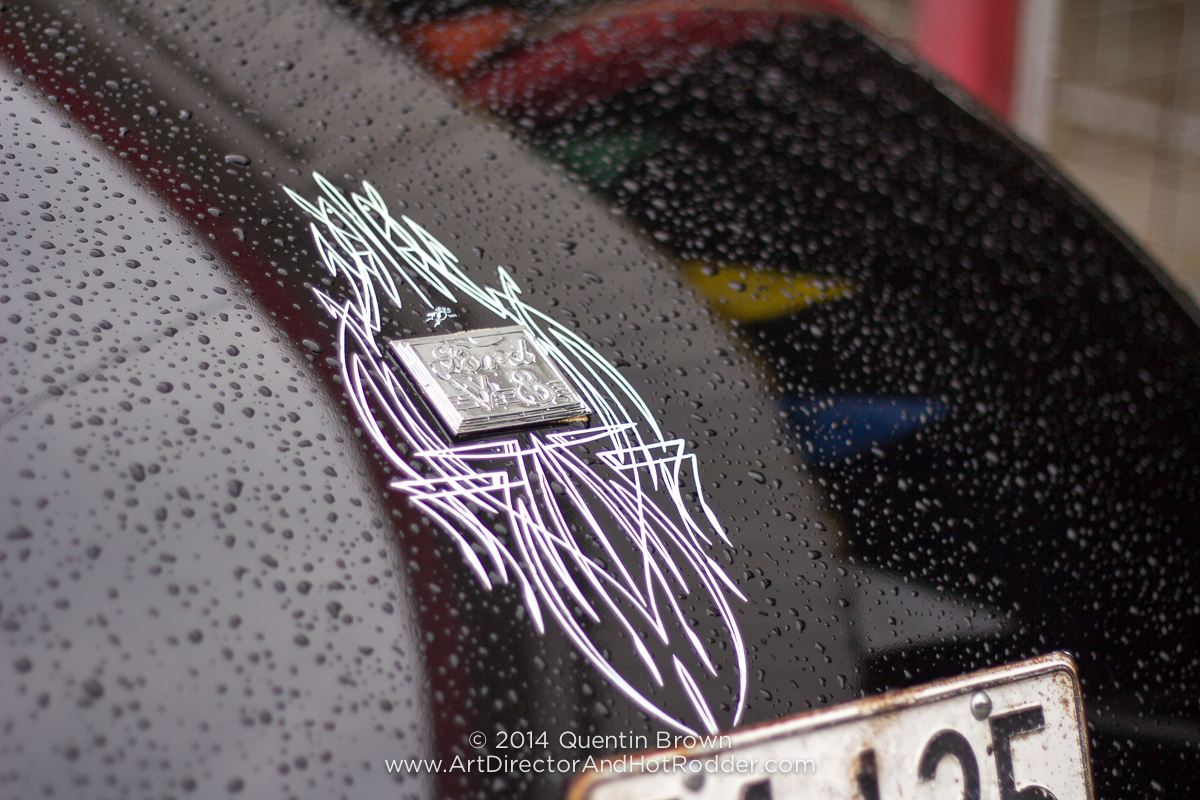 2014_Mid-America_Street_Rod_Nationals-88
