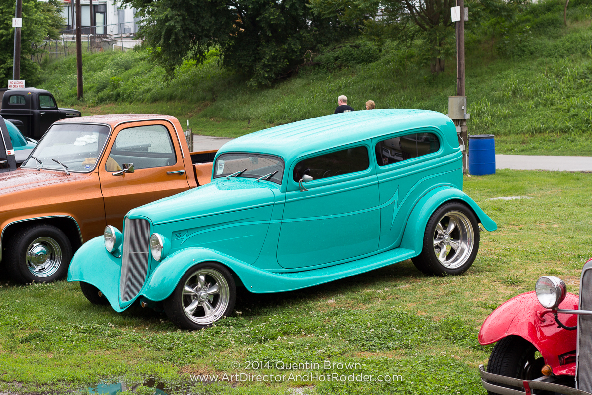 2014_Mid-America_Street_Rod_Nationals-89