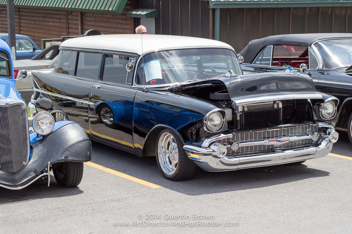 2014_Mid-America_Street_Rod_Nationals-9