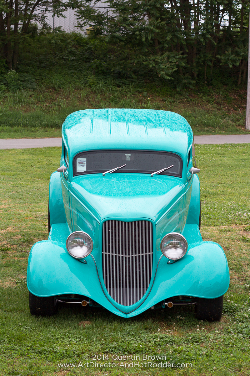 2014_Mid-America_Street_Rod_Nationals-91