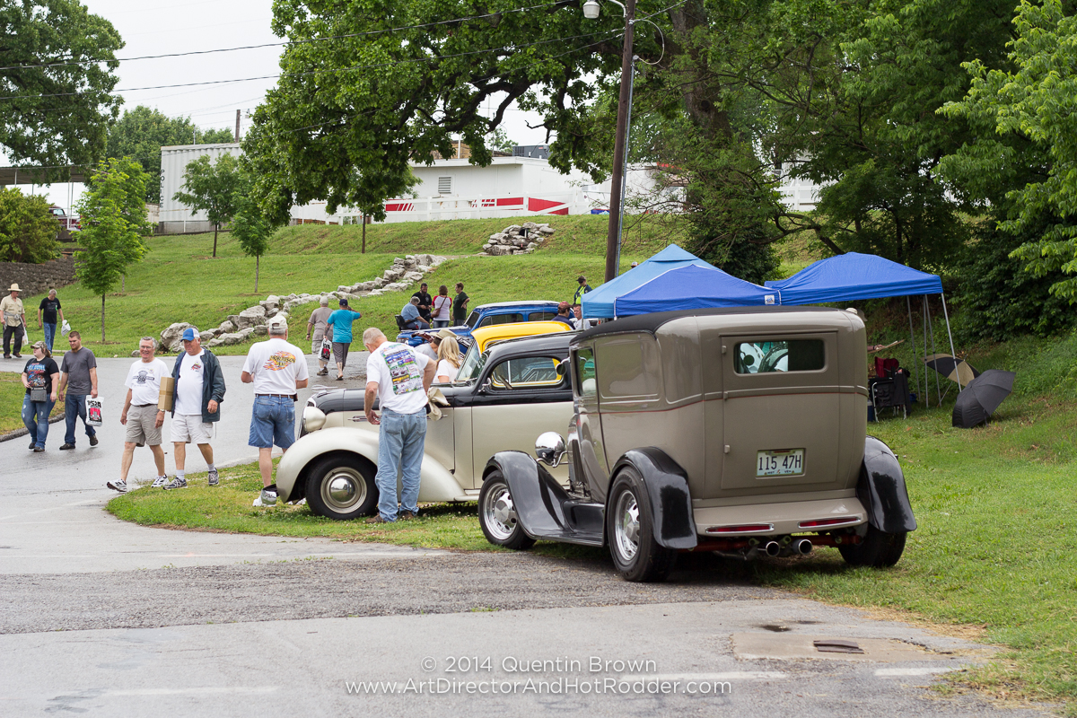 2014_Mid-America_Street_Rod_Nationals-92