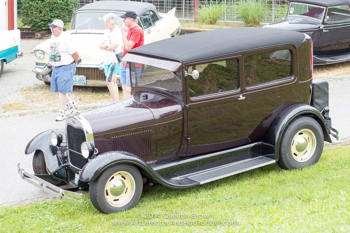 2014_Mid-America_Street_Rod_Nationals-94