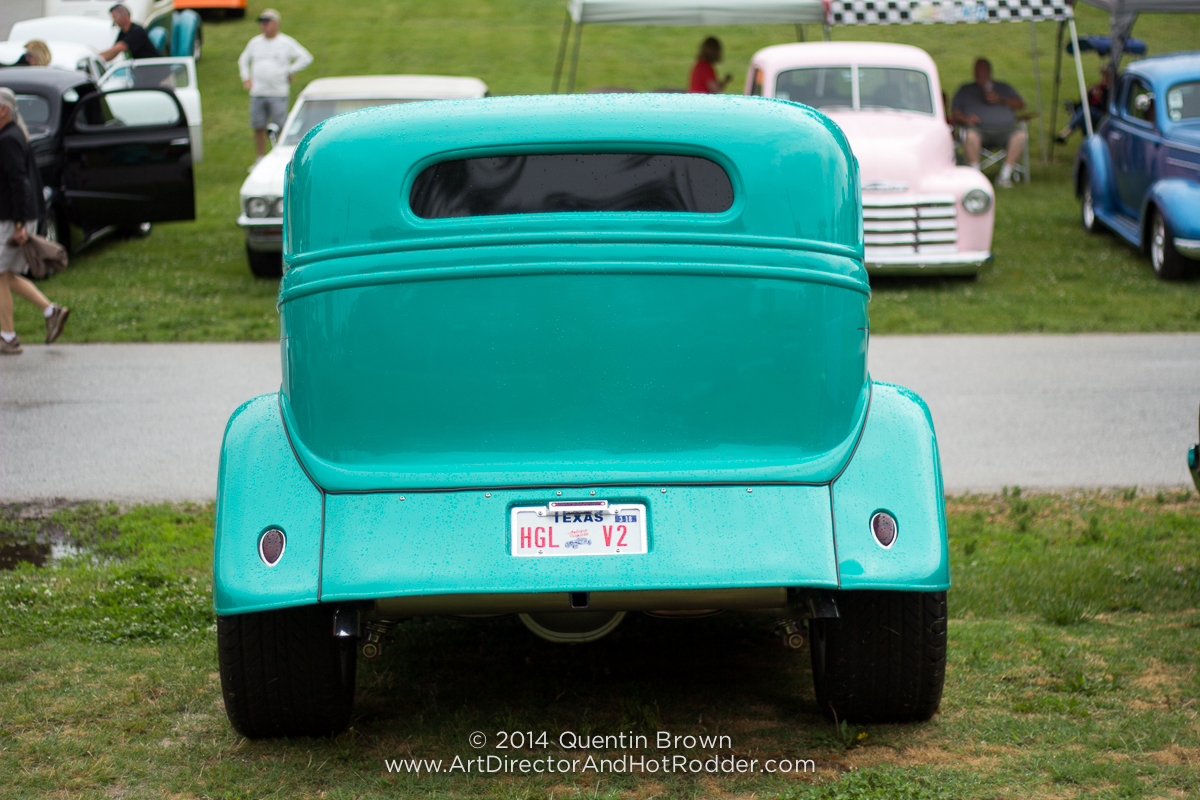 2014_Mid-America_Street_Rod_Nationals-97
