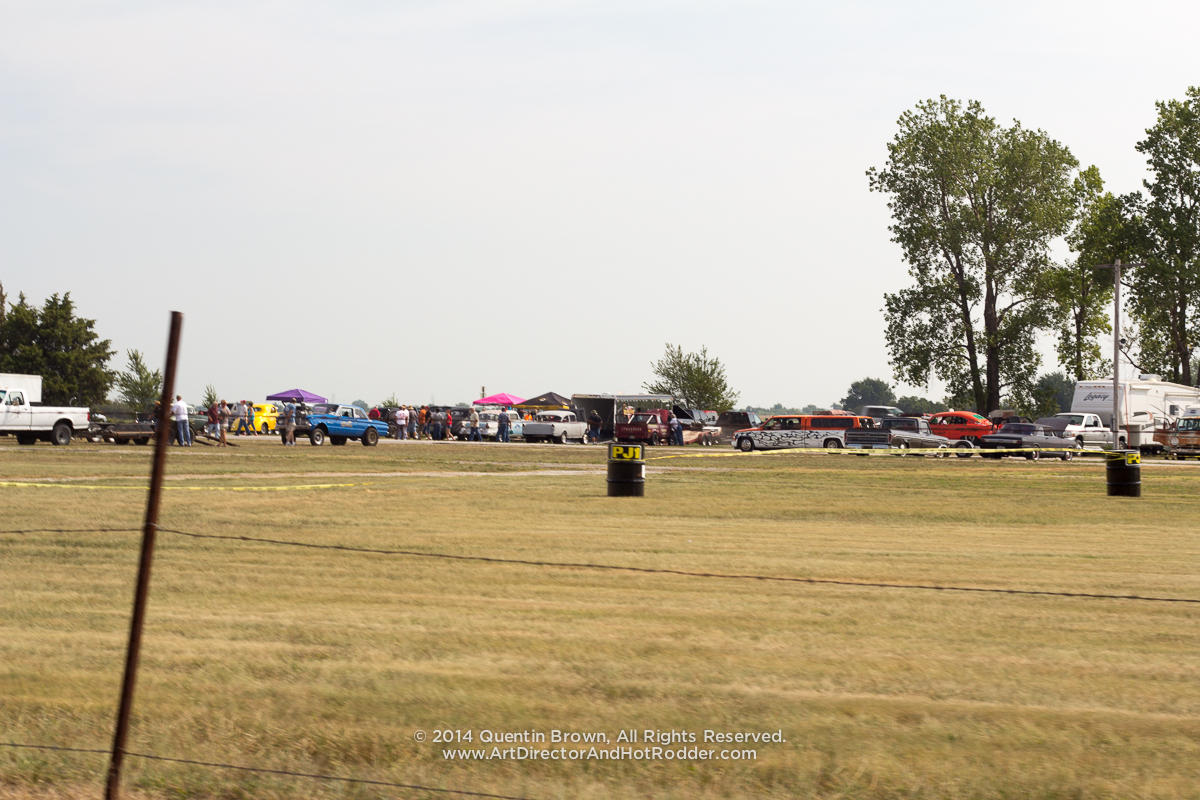 HAMB_Drags_August_16_2014-102