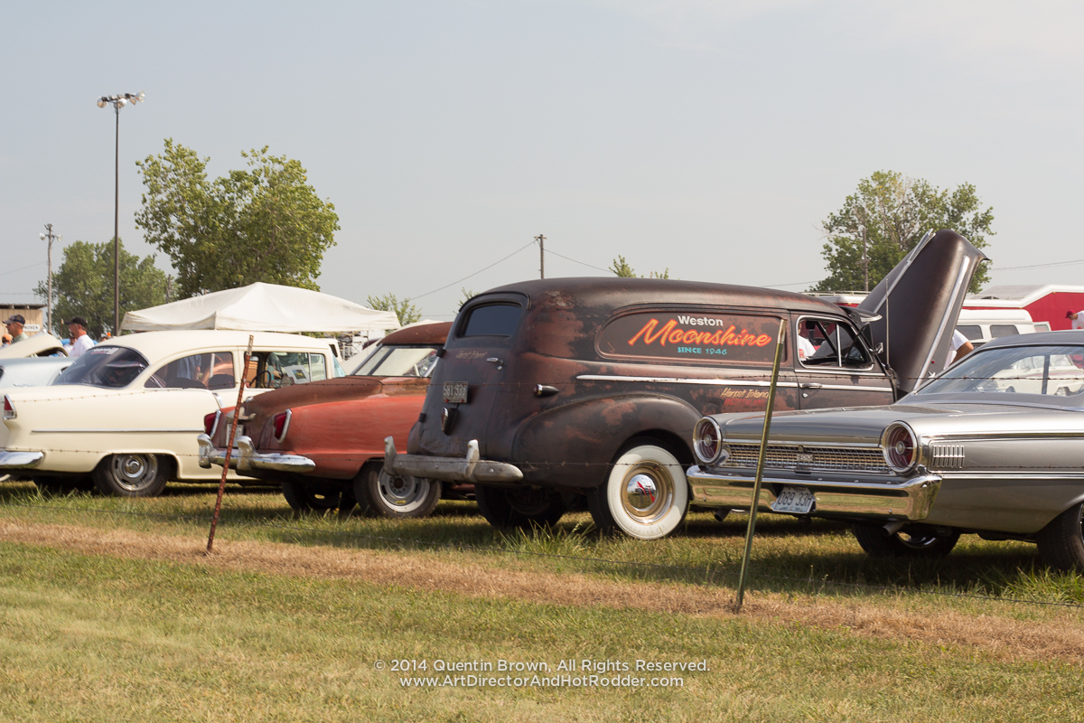 HAMB_Drags_August_16_2014-107