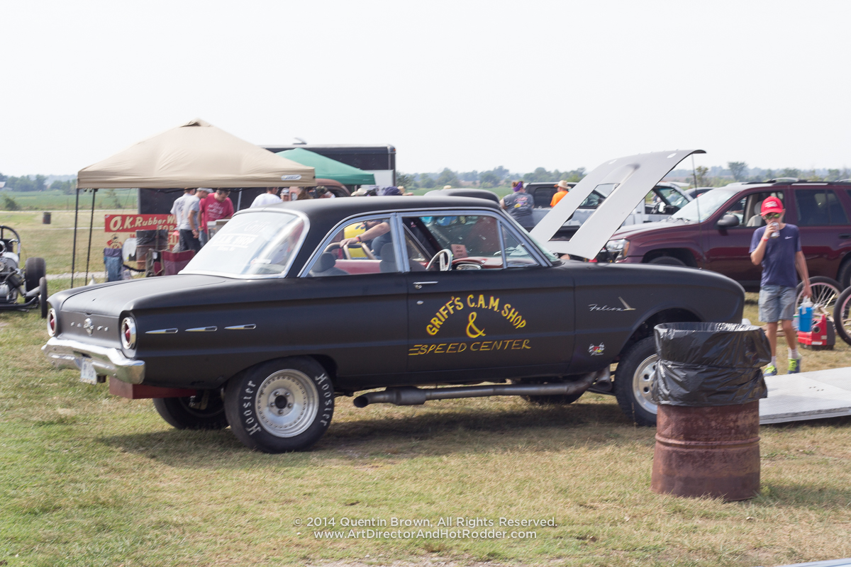 HAMB_Drags_August_16_2014-114