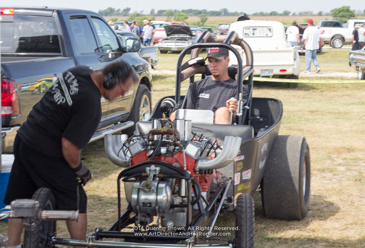 HAMB_Drags_August_16_2014-122