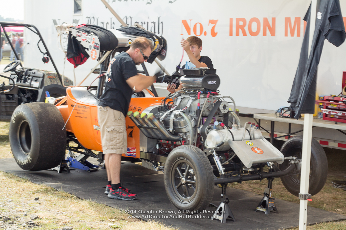HAMB_Drags_August_16_2014-131